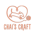 chai's craft
